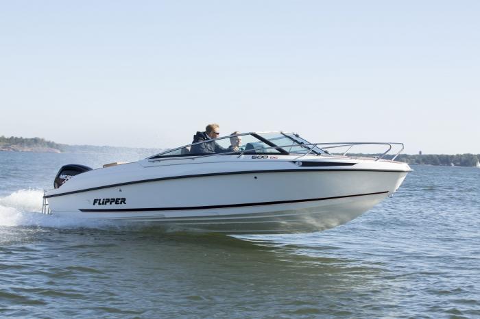 Flipper 600 DC.jpg